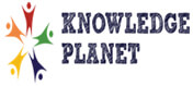 Knowledge Planet