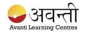 Avanti learning centre