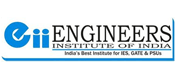 Eii Engineers Institute of India